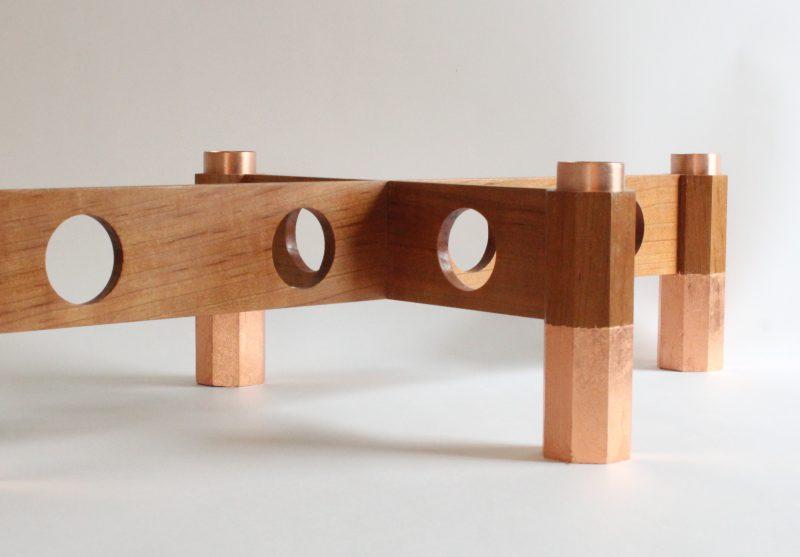 Ellen Kaspern Design