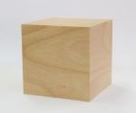 Plain Mitered Box
