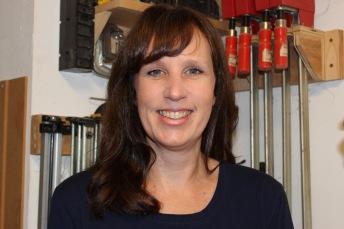 Ellen Kaspern